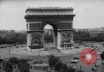 Image of Algerian plans France, 1962, second 17 stock footage video 65675071766