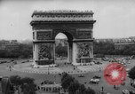 Image of Algerian plans France, 1962, second 18 stock footage video 65675071766