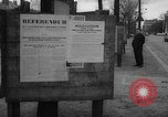 Image of Algerian plans France, 1962, second 19 stock footage video 65675071766