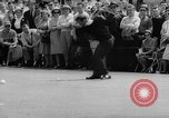 Image of Masters Golf Tournament Augusta Georgia USA, 1962, second 13 stock footage video 65675071770