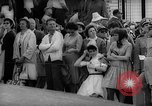 Image of Masters Golf Tournament Augusta Georgia USA, 1962, second 16 stock footage video 65675071770