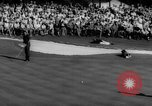 Image of Masters Golf Tournament Augusta Georgia USA, 1962, second 31 stock footage video 65675071770