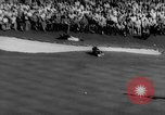 Image of Masters Golf Tournament Augusta Georgia USA, 1962, second 32 stock footage video 65675071770