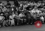 Image of Masters Golf Tournament Augusta Georgia USA, 1962, second 37 stock footage video 65675071770