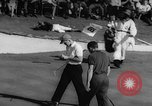 Image of Masters Golf Tournament Augusta Georgia USA, 1962, second 45 stock footage video 65675071770