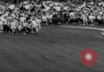 Image of Masters Golf Tournament Augusta Georgia USA, 1962, second 55 stock footage video 65675071770