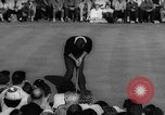 Image of Masters Golf Tournament Augusta Georgia USA, 1962, second 62 stock footage video 65675071770