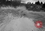Image of Sammamish Slough Outboard Classic Seattle Washington USA, 1948, second 24 stock footage video 65675071774