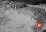 Image of Sammamish Slough Outboard Classic Seattle Washington USA, 1948, second 27 stock footage video 65675071774