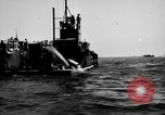 Image of landings Southern France, 1944, second 56 stock footage video 65675071775
