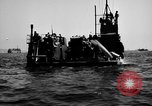 Image of landings Southern France, 1944, second 57 stock footage video 65675071775