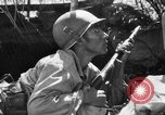 Image of 158th Infantry 2nd Battalion Arawe New Britain Papua New Guinea, 1943, second 3 stock footage video 65675071777