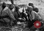 Image of 158th Infantry 2nd Battalion Arawe New Britain Papua New Guinea, 1943, second 26 stock footage video 65675071777