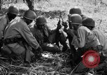 Image of 158th Infantry 2nd Battalion Arawe New Britain Papua New Guinea, 1943, second 27 stock footage video 65675071777