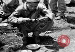 Image of 158th Infantry 2nd Battalion Arawe New Britain Papua New Guinea, 1943, second 1 stock footage video 65675071778