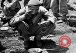 Image of 158th Infantry 2nd Battalion Arawe New Britain Papua New Guinea, 1943, second 2 stock footage video 65675071778