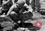 Image of 158th Infantry 2nd Battalion Arawe New Britain Papua New Guinea, 1943, second 3 stock footage video 65675071778