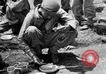 Image of 158th Infantry 2nd Battalion Arawe New Britain Papua New Guinea, 1943, second 6 stock footage video 65675071778