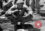Image of 158th Infantry 2nd Battalion Arawe New Britain Papua New Guinea, 1943, second 7 stock footage video 65675071778