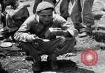 Image of 158th Infantry 2nd Battalion Arawe New Britain Papua New Guinea, 1943, second 8 stock footage video 65675071778