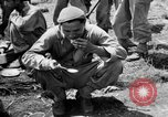 Image of 158th Infantry 2nd Battalion Arawe New Britain Papua New Guinea, 1943, second 9 stock footage video 65675071778