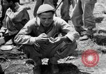Image of 158th Infantry 2nd Battalion Arawe New Britain Papua New Guinea, 1943, second 10 stock footage video 65675071778