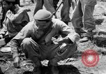 Image of 158th Infantry 2nd Battalion Arawe New Britain Papua New Guinea, 1943, second 11 stock footage video 65675071778