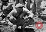 Image of 158th Infantry 2nd Battalion Arawe New Britain Papua New Guinea, 1943, second 12 stock footage video 65675071778