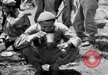 Image of 158th Infantry 2nd Battalion Arawe New Britain Papua New Guinea, 1943, second 13 stock footage video 65675071778