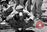 Image of 158th Infantry 2nd Battalion Arawe New Britain Papua New Guinea, 1943, second 14 stock footage video 65675071778