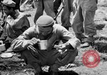 Image of 158th Infantry 2nd Battalion Arawe New Britain Papua New Guinea, 1943, second 15 stock footage video 65675071778