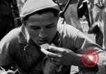 Image of 158th Infantry 2nd Battalion Arawe New Britain Papua New Guinea, 1943, second 18 stock footage video 65675071778