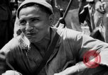 Image of 158th Infantry 2nd Battalion Arawe New Britain Papua New Guinea, 1943, second 21 stock footage video 65675071778