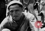 Image of 158th Infantry 2nd Battalion Arawe New Britain Papua New Guinea, 1943, second 22 stock footage video 65675071778