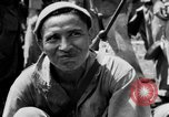Image of 158th Infantry 2nd Battalion Arawe New Britain Papua New Guinea, 1943, second 24 stock footage video 65675071778