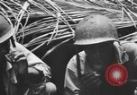 Image of 158th Infantry 2nd Battalion Arawe New Britain Papua New Guinea, 1943, second 41 stock footage video 65675071778