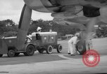 Image of Peace Corps Ghana, 1961, second 29 stock footage video 65675071806