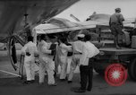 Image of Peace Corps Ghana, 1961, second 42 stock footage video 65675071806