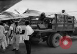 Image of Peace Corps Ghana, 1961, second 47 stock footage video 65675071806