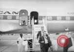 Image of Peace Corps Ghana, 1961, second 54 stock footage video 65675071806