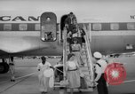 Image of Peace Corps Ghana, 1961, second 55 stock footage video 65675071806