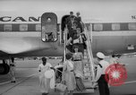 Image of Peace Corps Ghana, 1961, second 56 stock footage video 65675071806