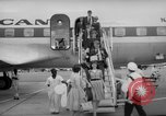 Image of Peace Corps Ghana, 1961, second 57 stock footage video 65675071806
