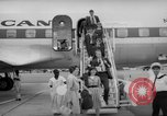 Image of Peace Corps Ghana, 1961, second 58 stock footage video 65675071806