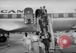Image of Peace Corps Ghana, 1961, second 59 stock footage video 65675071806