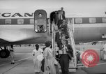 Image of Peace Corps Ghana, 1961, second 60 stock footage video 65675071806