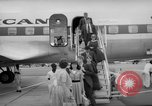 Image of Peace Corps Ghana, 1961, second 61 stock footage video 65675071806