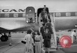 Image of Peace Corps Ghana, 1961, second 62 stock footage video 65675071806
