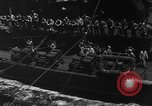 Image of transfer of wounded Pacific Ocean, 1944, second 10 stock footage video 65675071811