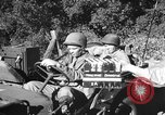Image of radio transmission security Los Angeles California USA, 1943, second 6 stock footage video 65675071814